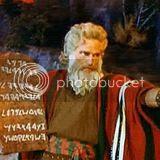 Moses1.jpg