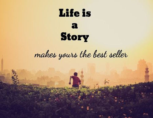 30 Classic Quotes On Life With Images – The WoW Style