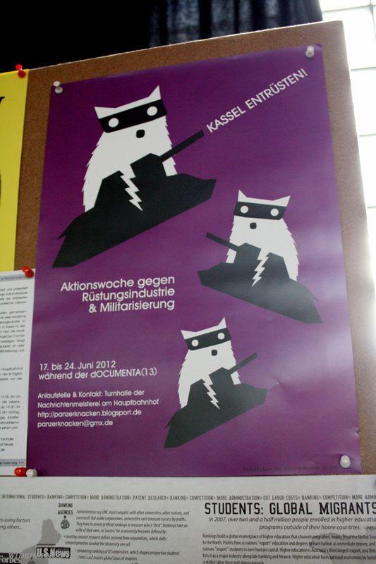 86 documenta13 d13 kassel 2012 wideblick.over-blog.de
