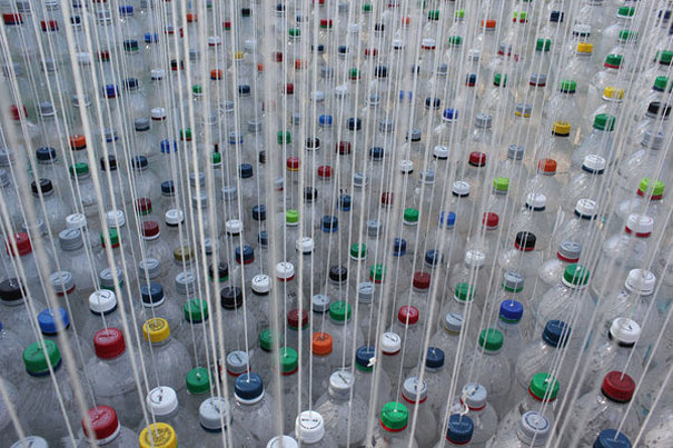 plastic-bottles-recycling-ideas-17