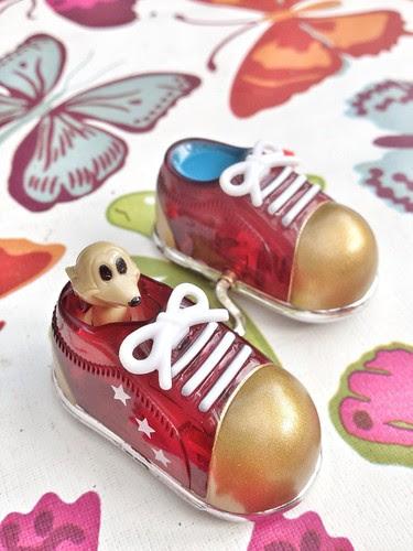 suricat shoes