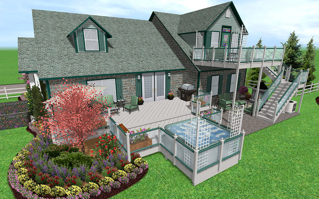 Design Your Own House Sketch Design Your Own Home