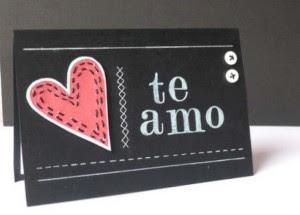 Cartão de scrapbook para o Dia dos Namorados 008