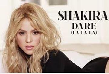 Shakira la la la (brazil 2014) ft. Carlinhos brown (hdaudio.