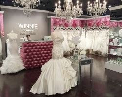 Top 10 Wedding Dresses Stores in Houston TX   Bridal Shops