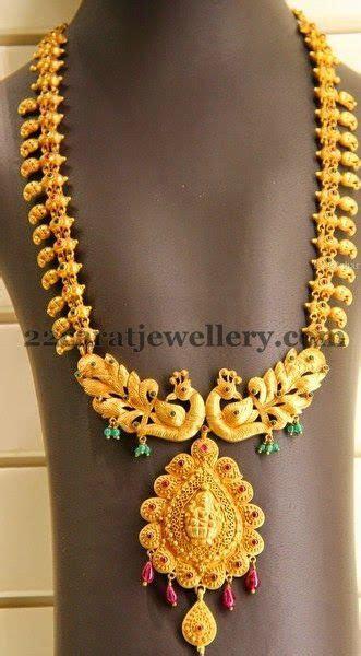 Gold Jewelry in Coimbatore   My Grand Wedding