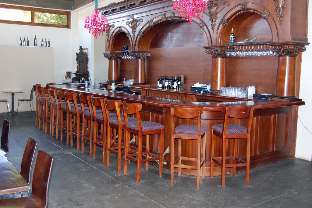 Ensenada Mexican Restaurant Hacienda Heights