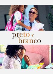 Preto e Branco | filmes-netflix.blogspot.com