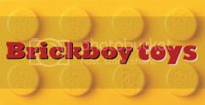 Brickboy Toys