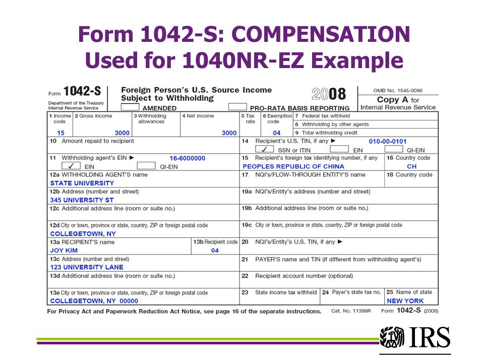 69 FREE DOWNLOAD 1099 G TAX FORM CALIFORNIA PDF DOC AND ...