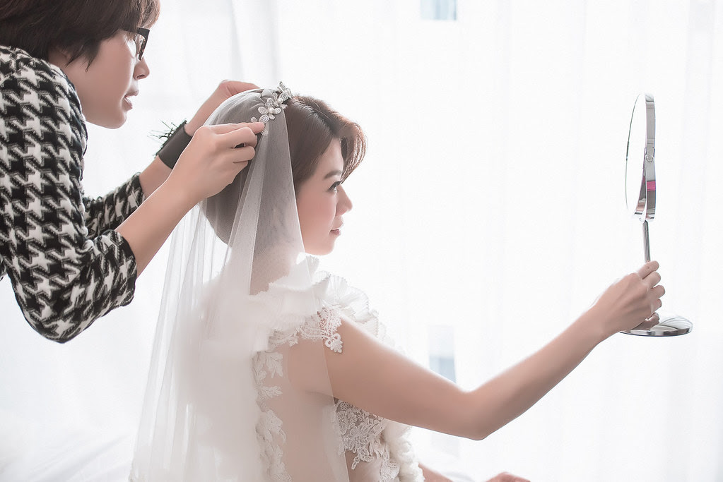 003台北婚禮紀錄