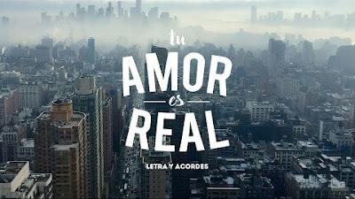 TWICE - Tu Amor Es Real (LETRA)