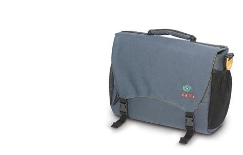 bjb  undercover filming bag kata bags