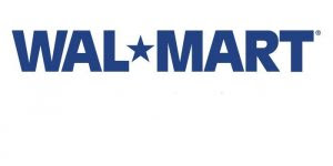 walmart1 300x150 Walmart: FREE $5 Gift Card with $15 Qualifying Purchase