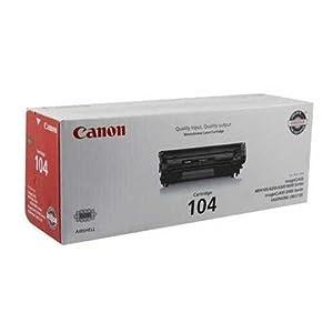 Canon Imageclass Mf4150 Driver Windows 7