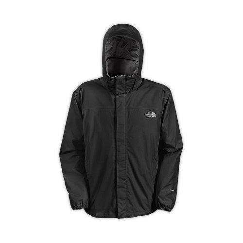Mens North Face Venture Jacket