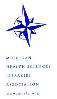 MHSLA logo