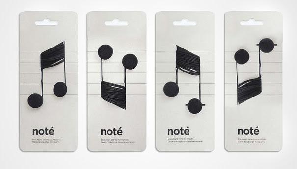 creative-packaging-61-2