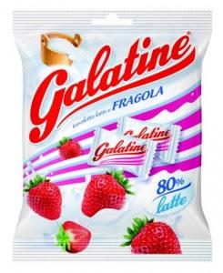 GalatineLatteFragola