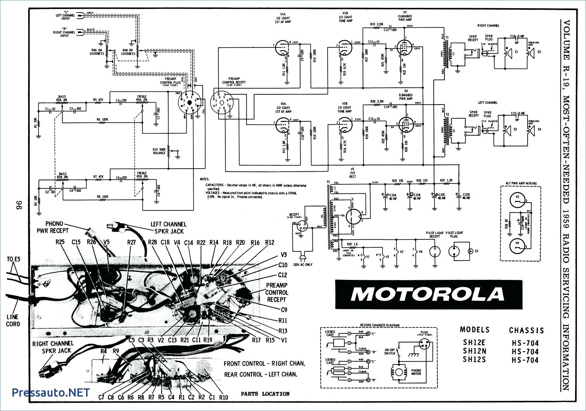 DIAGRAM] Rockford Fosgate 5 Channel Amp Wiring Diagram FULL Version HD  Quality Wiring Diagram - SSTXPWIRING.CONCESSIONARIABELOGISENIGALLIA.ITconcessionariabelogisenigallia.it