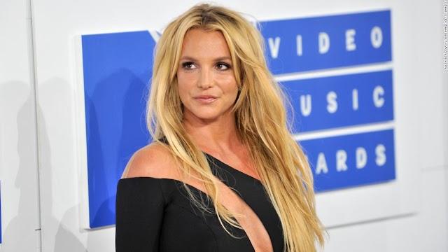 Una mirada retrospectiva a la tutela de Britney Spears