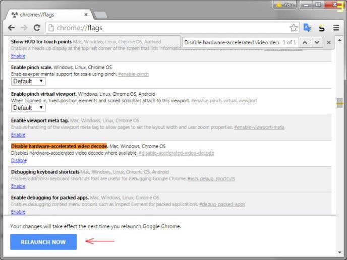 relaunch-google-chrome