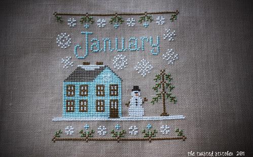 CCN_January Cottage