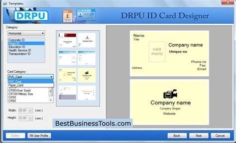 Drpu Wedding Cards Designer Software Crack Tools