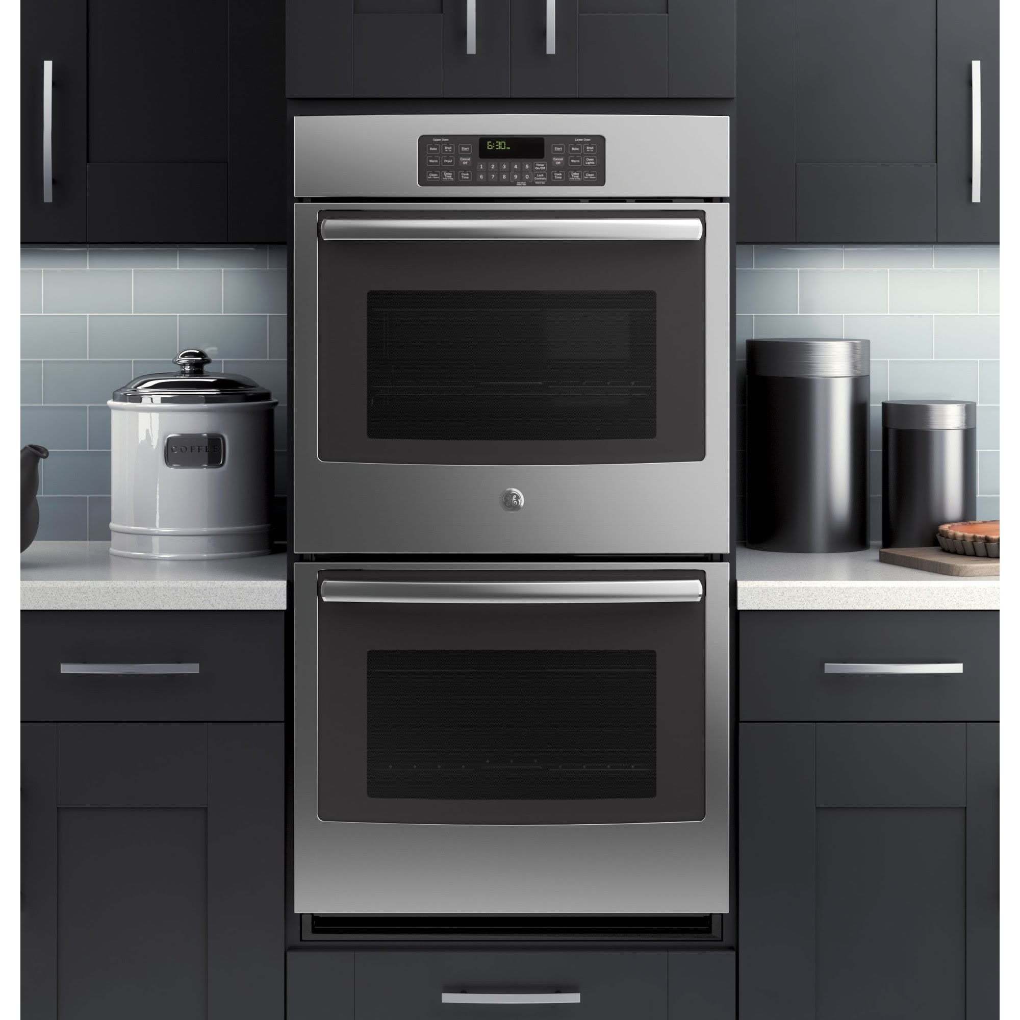 """JK3500SFSS 