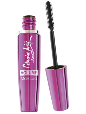 CA8147 - Mascara  Volume Dynamic