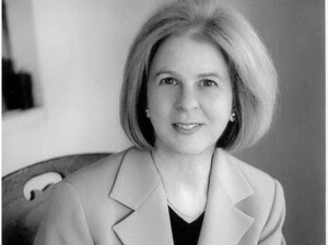 Elaine Pagels has been called one of the world's most important writers and thinkers on religion and history. She won the National Book Award for her book The Gnostic Gospels. She is also the author of Beyond Belief: The Secret Gospel of Thomas.