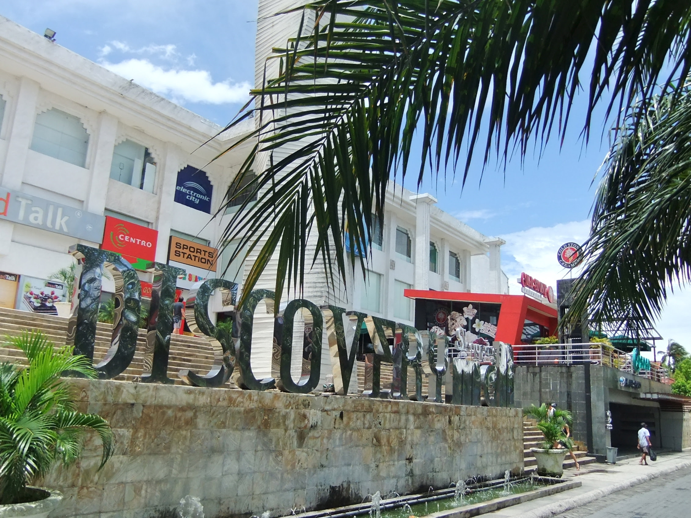 Discovery Shopping Mall Bali Map,Map of Discovery Shopping Mall Bali Indonesia,Tourist Attractions In Bali,Things to do in Bali Island,Discovery Shopping Mall Bali Indonesia accommodation destinations attractions hotels map reviews photos pictures