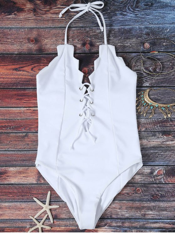 http://www.zaful.com/wavy-cut-lace-up-swimsuit-p_267675.html
