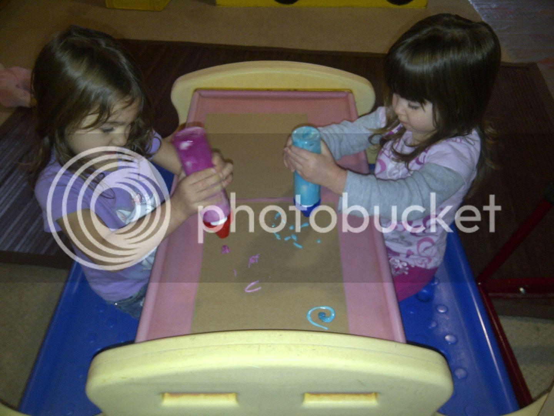 Uploaded by Photobucket Mobile for BlackBerry