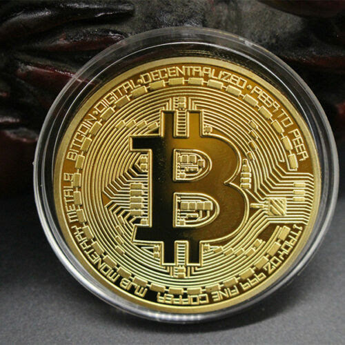 bitcointrade monitor