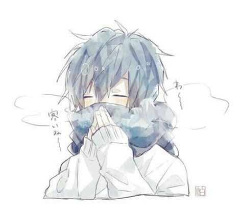 image  cute  animedrawboy  latiite