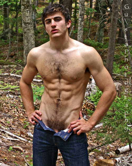 from Mohamed dating gay n.y western