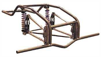 Rear Tube Frameclip 800 Wide 125 Teds Modeling Marketplace