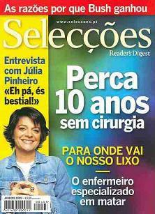 seleccoes.JPG