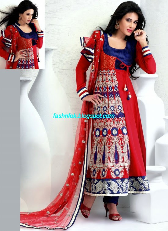 Indian-Anarkali-Frocks-Springs-Summer-Collection-New-Fashionable-Dresses-Designs-12