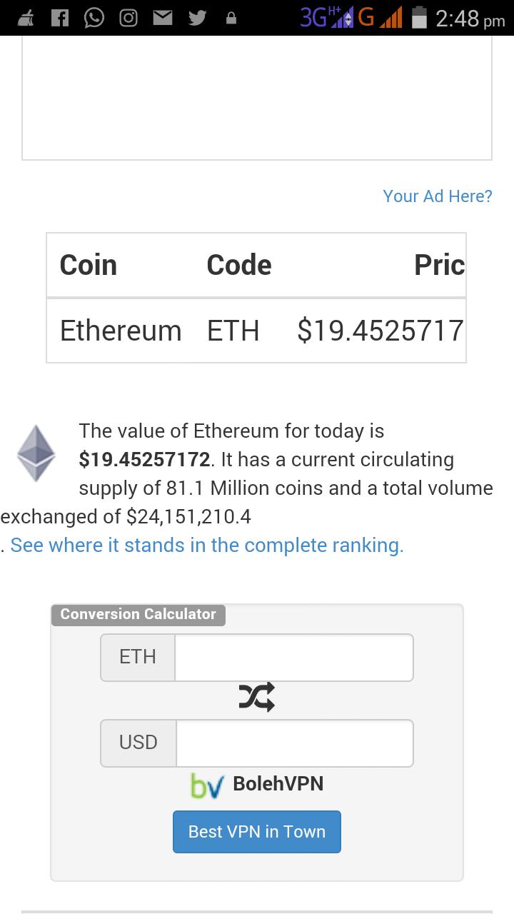 ic rinkos bitcoin indėlis bitcoin piniginė be patikrinimo