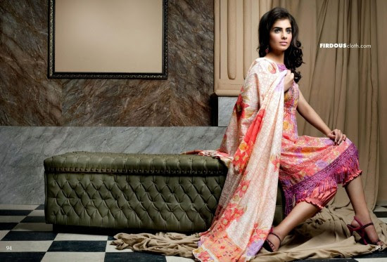 Firdous-Lawn-New-Latest-Fashionable-Designs-Exclusive-Springs-Summer-Collection-2013-9