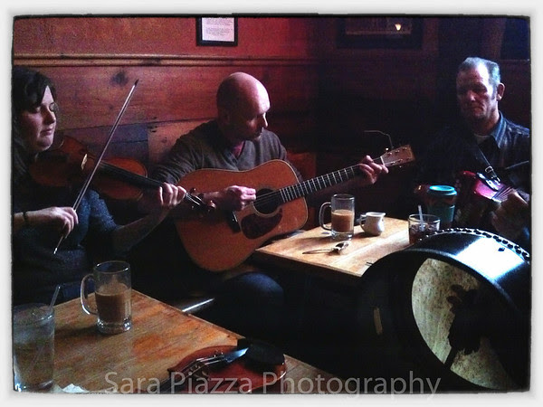 Snapseed photos, Edgartown News, phone photos,