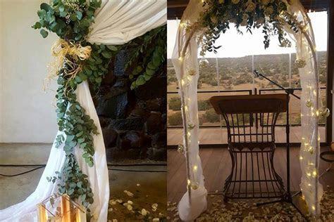 Function & Wedding house   Bloemfontein Wedding Decor and