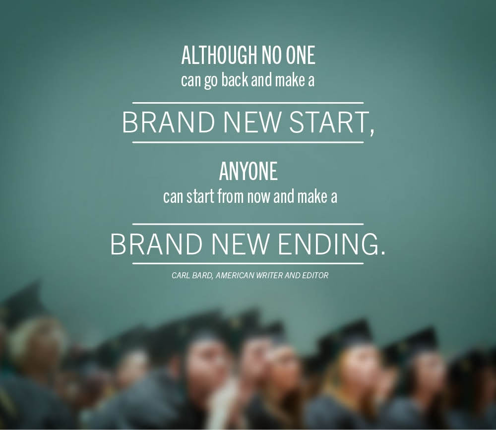 Quotes About Final Year In College 16 Quotes