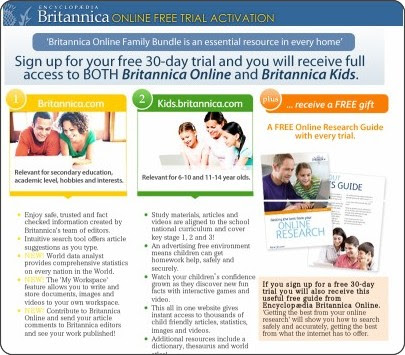 https://safe1.britannica.com/registrations/signup.do?partnerCode=HDRTPC_EUR_C-ANN