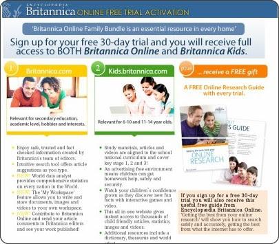 https://safe1.britannica.com/registrations/signup.do?partnerCode=HDRTPC_EUR_C-ANN