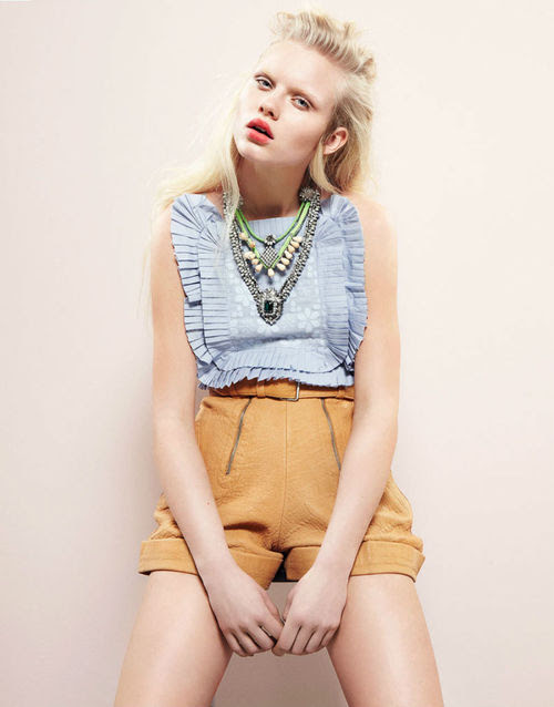 Fashion-spring-summer-pastel-dress-in-trend03_large