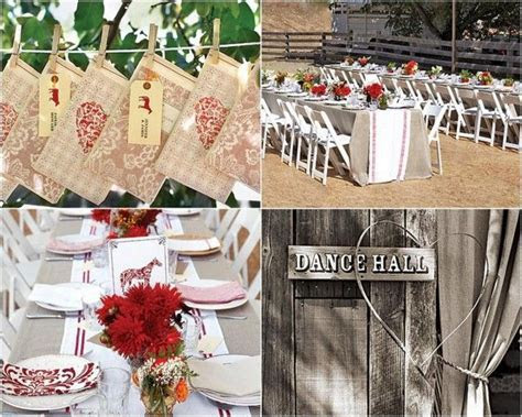 Cheap Western Wedding Decorations   Cheap Wedding