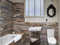 Bathroom Design Johnson Tiles
